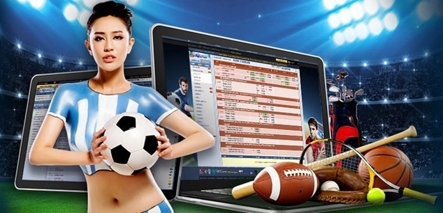 Sports betting agents stratford horse racing betting software