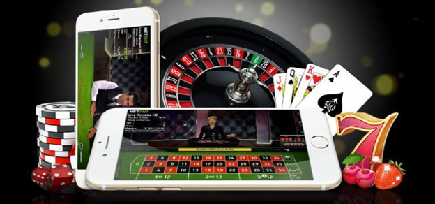 Singapore Online Betting