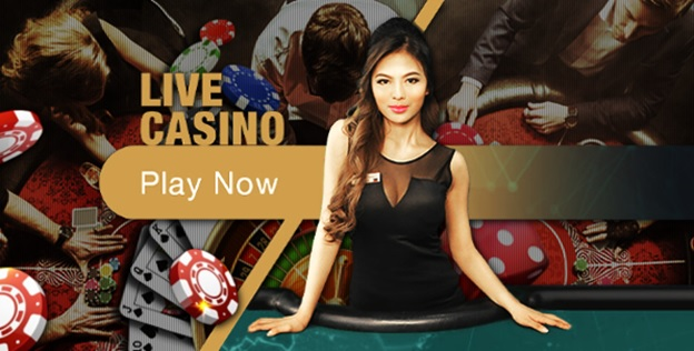 Malaysia Online Betting