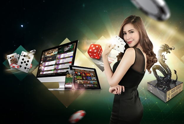 Win at Online Betting