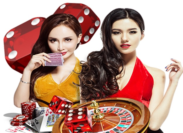 Wager Online Casino