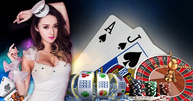 Image result for online casino singapore