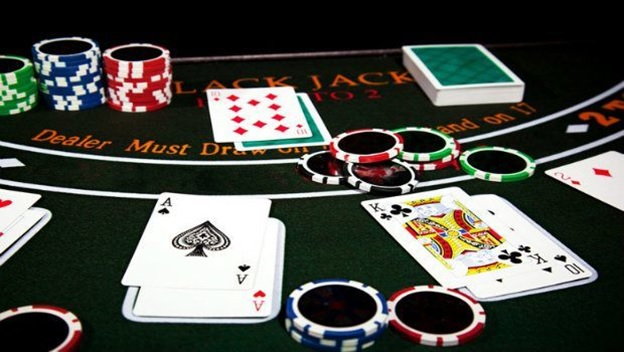 Blackjack Rules and Guide
