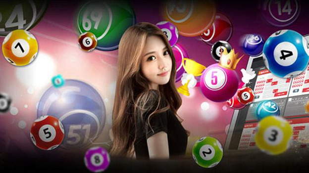 Lottery online malaysia