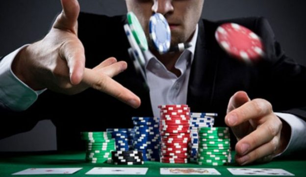Tips for Gambling Responsibly