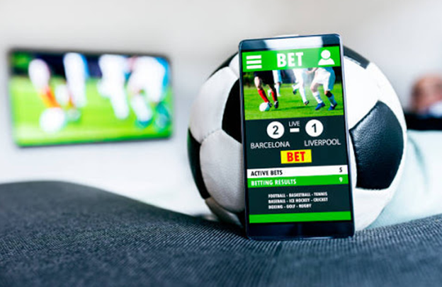 Rules for Football Betting
