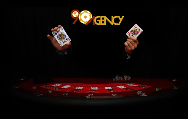 How Do You Identify a Trusted Online Casino Malaysia?