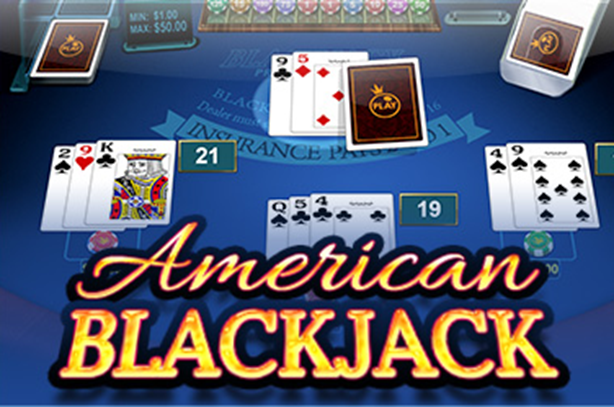 How to Play American Blackjack?