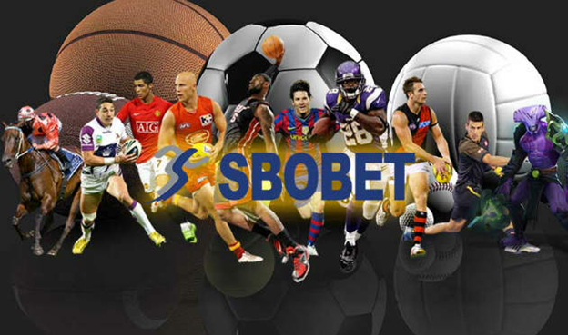 Online Sports Betting Types