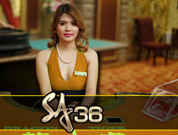 Exclusive Online Casino Bonuses for Malaysia