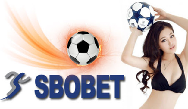 Football Betting You can Place with SBOBET