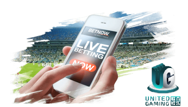 Live Sports Betting Tips and Strategies