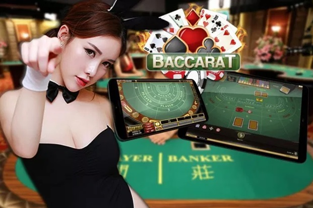 questions about baccarat