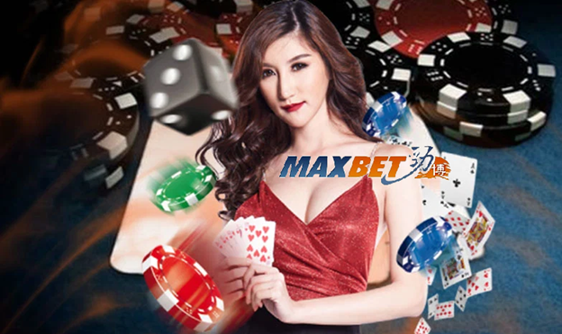 Why Is It Important to Play the Best Online Casino?