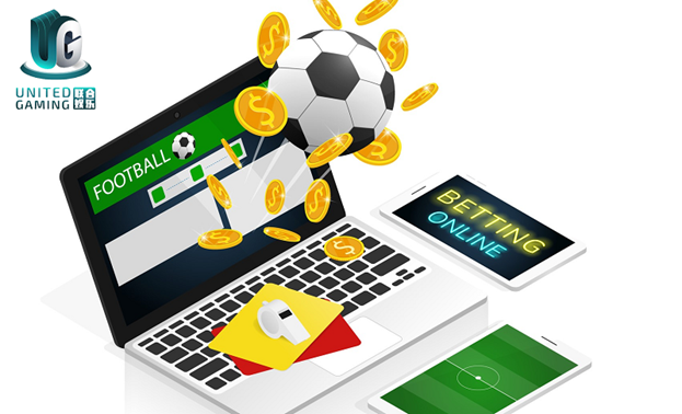 How to Make Money on Sports Betting