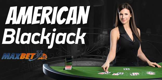 Play and Win American Blackjack