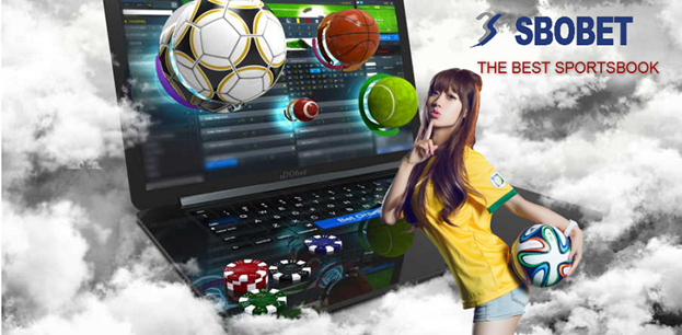 Top 5 Online Tips for Sports Betting Gamblers