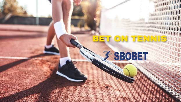 What Can You Bet on Tennis?