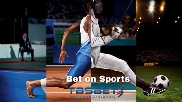 How to Improve Your Sports Betting Skills?