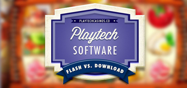 Best Playtech Casino Software