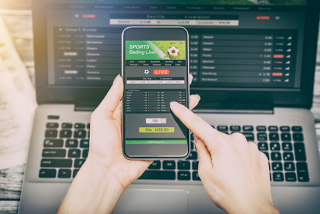 Four Mistakes to Avoid to Become a Successful Sports Bettor