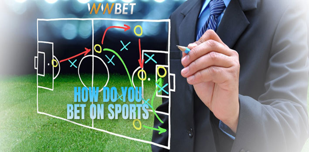 Positive Points of Following a Sports Betting Tipster