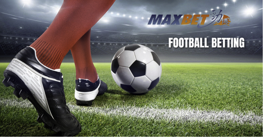 Top 3 Football Betting Markets You Should Try Now