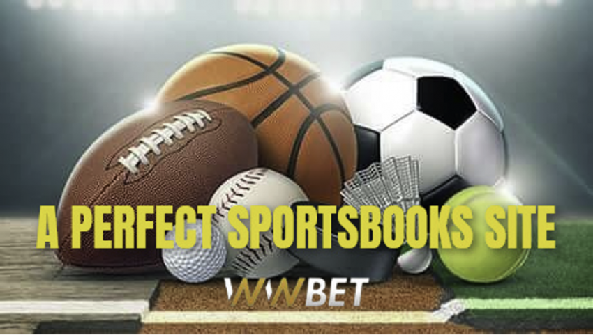 Does Anybody Make a Living by Sports Betting in Singapore?
