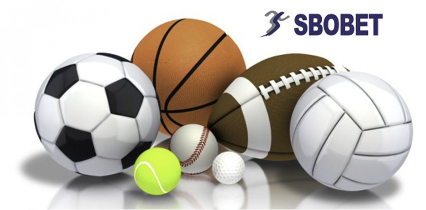 High Odds Level in Sports Betting