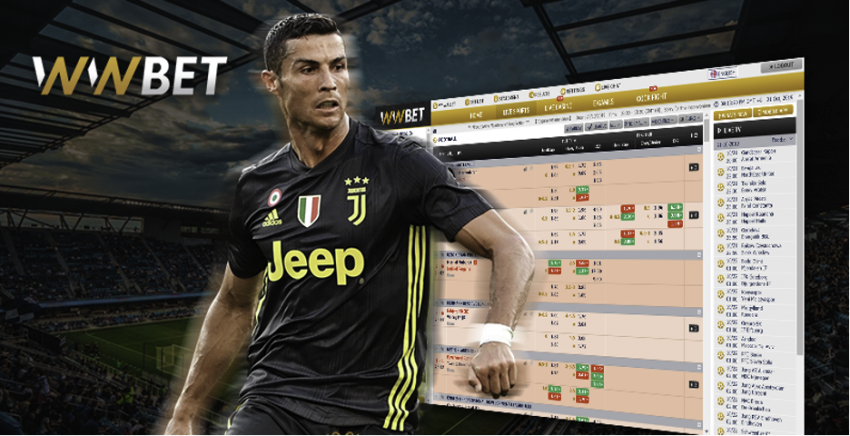 Live Betting on Sport Matches